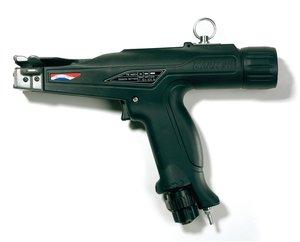 MK9P.