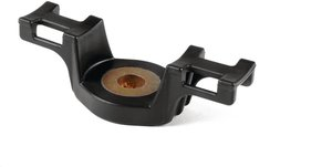 Heavy Duty Mounts HDM-Series, patent number US5820083.
