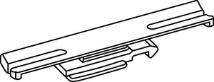 Connector Clips designed for cables and cable sets used in the automotive industry.