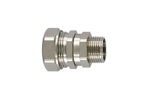 HelaGuard PCS-SMC Swivel Compression Fitting.