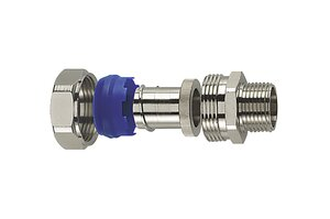HelaGuard PCS-FMC Compression Fitting.