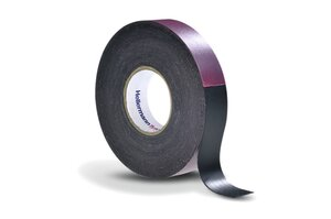 HelaTape Power 600 is a self-amalgamating low voltage rubber tape.