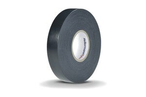 The high-voltage tape HelaTape Power 820 yields a uniform and void-free build-up.