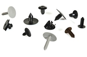 Blindplugs are available in different dimensions and materials.