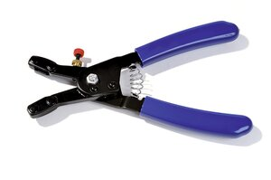 Snapper Tool for Snapper Size 24 to 70.