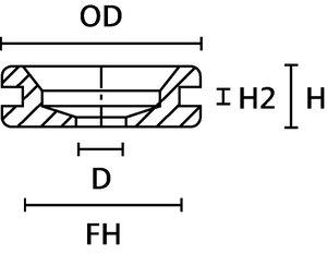HV1402
