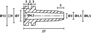 HV2103