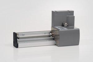 Bloc de prédécoupe P4000  pour les imprimantes TT4000+ et TrakMark DS