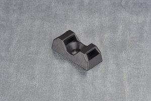 Q-mount, CTQM 2-voudige invoer, schroefbaar.