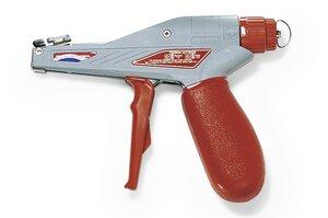 Outil manuel de pose MK7 - Ancienne génération d'outils.