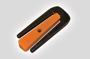 Adhesive Branch Cable Sealing Clip