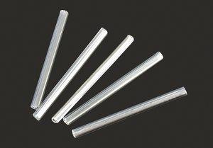 25mm Fibre Splice Protectors