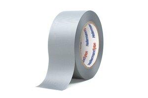 HelaTape Allround 1500 – universal and very strong vinyl bundling tape.