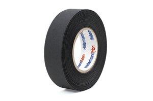 HelaTape Protect 180 ist sehr flexibel und wird in der Kabelkonfektionierung eingesetzt.
