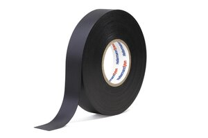 HelaTape Power 700 is a self-amalgamating medium voltage rubber tape.