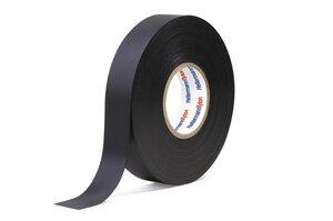 HelaTape Power 700 is een zelf vulkaniserende rubber tape voor middenspanning.
