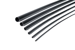 TA37 - adhesive lined tubing for safety sensitive areas.