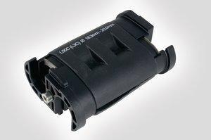L Series Cablelok