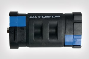LM Series Cablelok