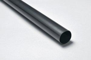 TA37 - 用于安全敏感区域的粘合衬里管道。