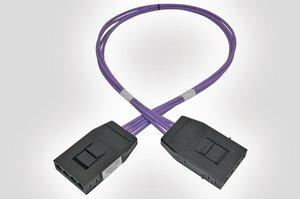 RapidNet 4 Port Cassette to Cassette