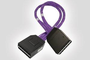 RapidNet 12 Port Cassette to Cassette