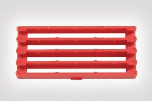 4 way Ribbon Splice Bridges