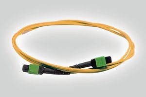 MTP Single mode Back-Bone Cable