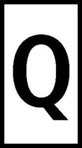 Ein einfaches Prinzip mit überzeugender Wirkung: Ovalgrip.