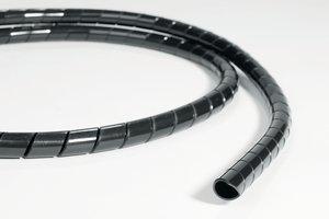 SBPAV0 Spiralschläuche.