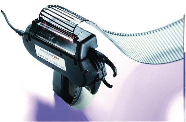 Automatisch Bündeln bis 20 mm Durchmesser Switching Power-Pack with ...