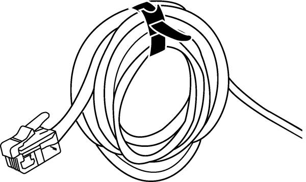 hook and loop ties textie l  130