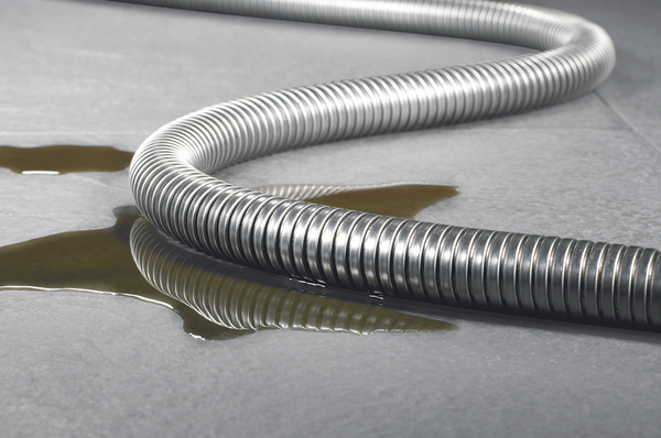 Metall Schutzschl 228 Uche Ssc10 166 30200 Hellermanntyton