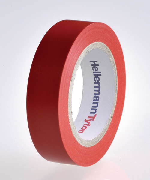 Vinyl Electrical Tapes – Commercial Grade Vinyl Electrical