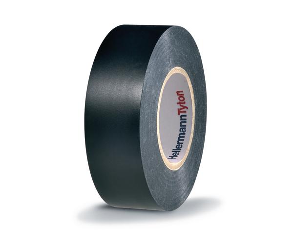 standard pvc isolierband htape flex15 25x25 710 00137. Black Bedroom Furniture Sets. Home Design Ideas