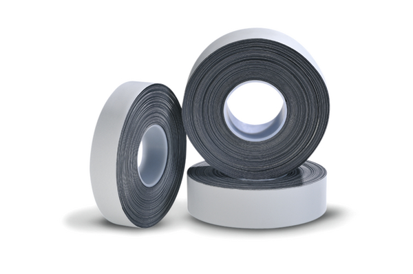 Self-amalgamating Tapes – Extra High Voltage Rubber Tape HTAPE