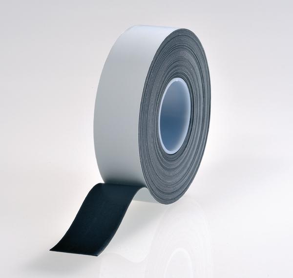 self amalgamating tape instructions