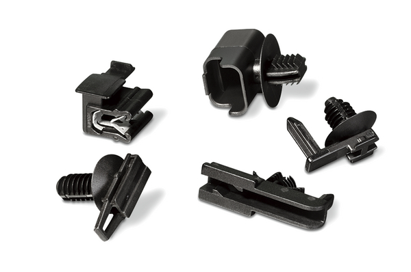 Connector Clips For Round Holes Ft6lg M St Aufn Ii 155