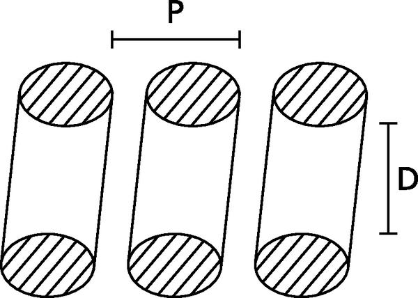19 mm PVC noir, 710-00126 25 m HellermannTyton Ruban isolant