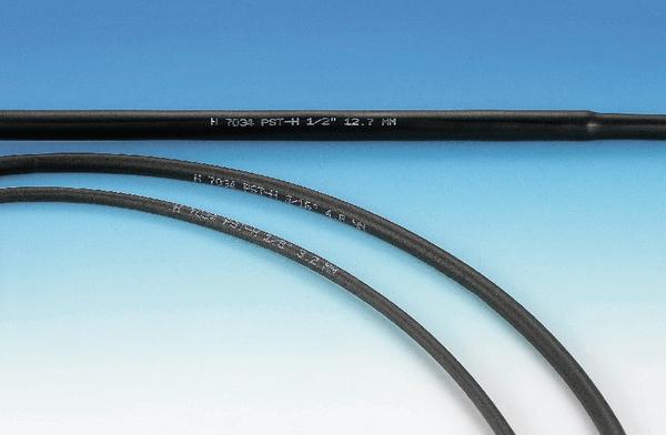 here: /Ø40mm - 3 meters ISO-PROFI/® 2:1/Gaine thermor/étractable S/électionen 10/tailles et 6/longueurs M/ètre transparent