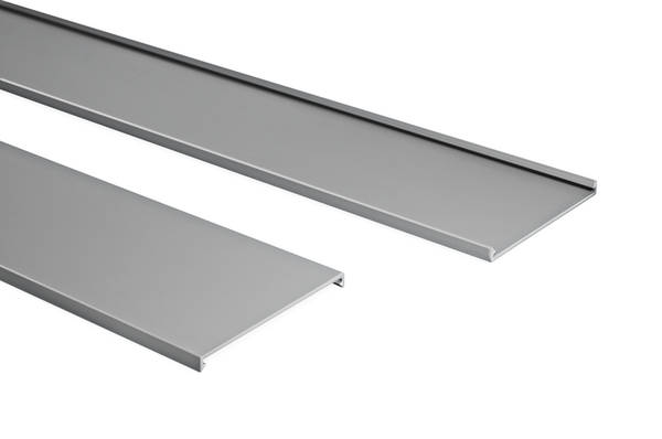 Wondrous Rigid Pvc Wiring Duct Covers Htwd Pcovd 50 181 30309 Hellermanntyton Wiring 101 Hisonstrewellnesstrialsorg