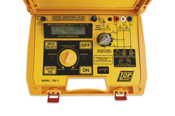elcb   polarity testers tel11  911 00151  hellermanntyton phone cable color code phone cable color code phone cable color code phone cable color code