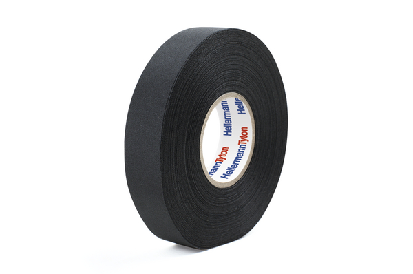 Super Wire Harness Tape Strong High Temperature Cloth Tape Htape Wiring 101 Akebwellnesstrialsorg
