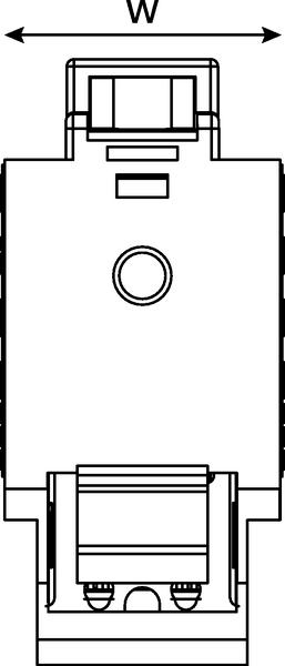 T1 Rj 48c Wiring Diagram Cat 6 Crossover Cable Diagram