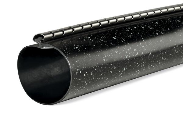 Heat Shrinkable Cable Repair Sleeves Rms 43 10 450 20004